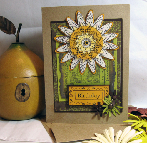 Helmar_Card_Birthday_Kitsnbitscraps