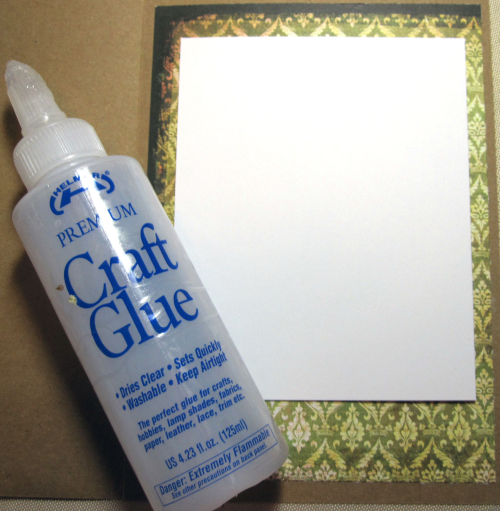Card_Helmar_Kitsnbitscraps_Craft_Glue