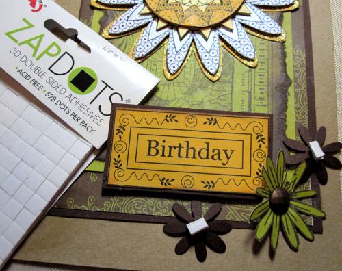 Card_Helmar_Kitsnbitscraps_zapdots