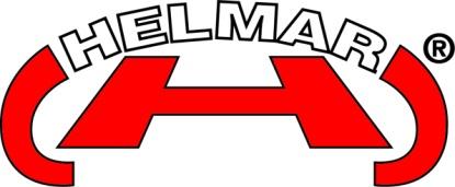 Helmar Logo