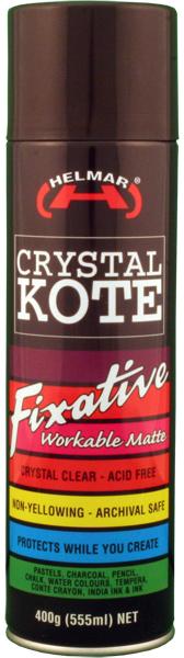 Crystal_Kote_Fixative_NEW