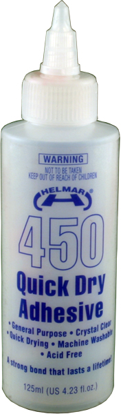 450 Aust 125