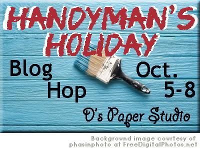 JM Blog Hop