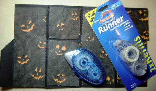 Helmar_Kitsnbits_Pop_Card_Halloween1