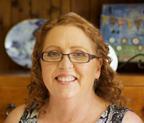 Vicki-Ann White A