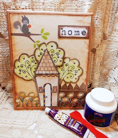 Home-canvas8-helmar-clearsnap-steph-ackerman