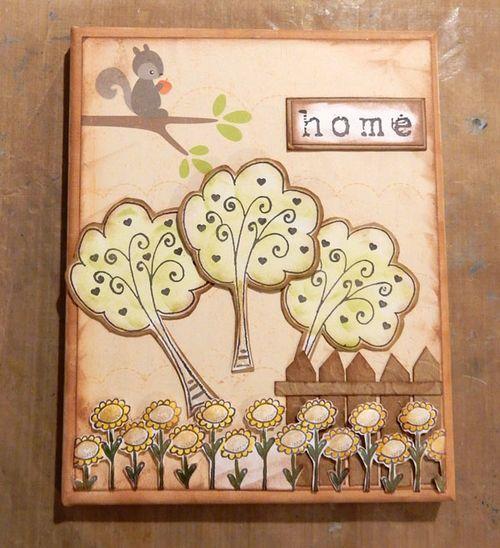 Home-canvas7-helmar-clearsnap-steph-ackerman