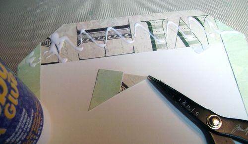 Helmar_Kitsnbitscraps_Adhesive_PVA_Glue_notebook
