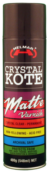 Crystal_Kote_Mat_4ee679beb4df0
