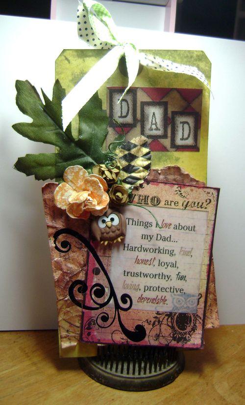 Helmar_Kitsnbitscraps_Fathers_Day_Tag1