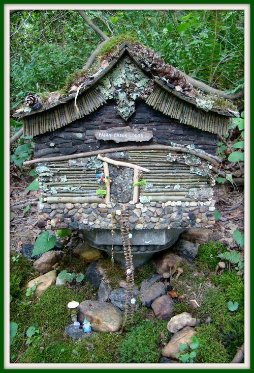 DSC05760Creek Fairy Lodge1 - sandee setliff