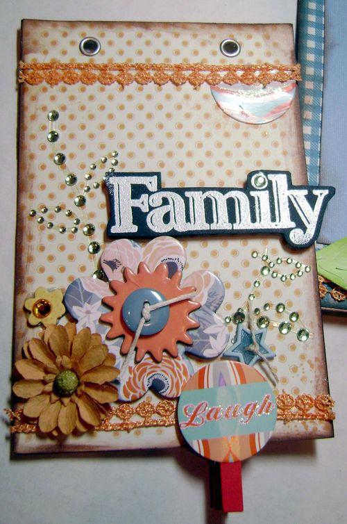 Helmar_Kitsnbitscraps_Album_Family_Ikea_page
