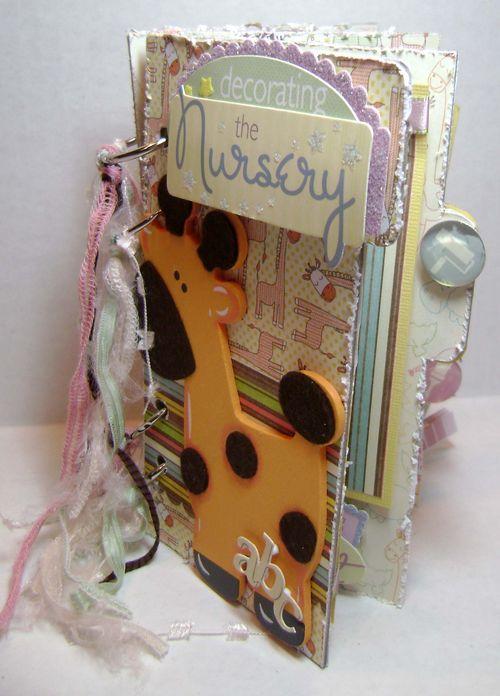 Helmar_Kitsnbitscraps_Baby_Album_Nursery