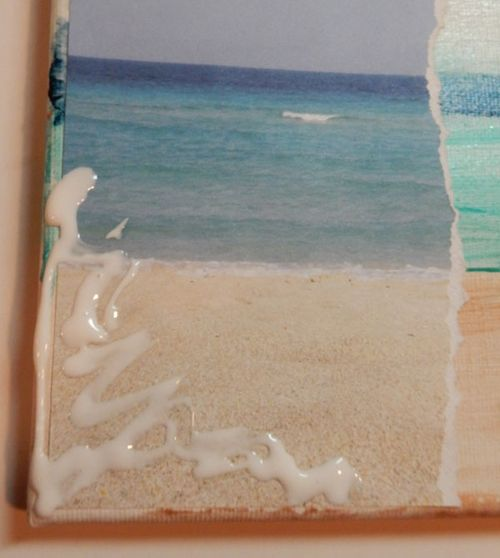 Beach-canvas4-helmar-artanthology-steph-ackerman