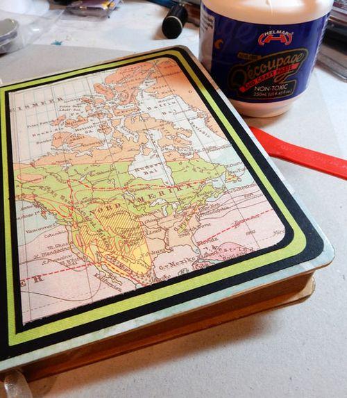 Travel-book1-helmarusa-steph-ackerman