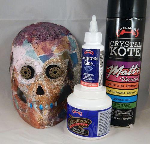 Skull-7-helmar-steph-ackerman