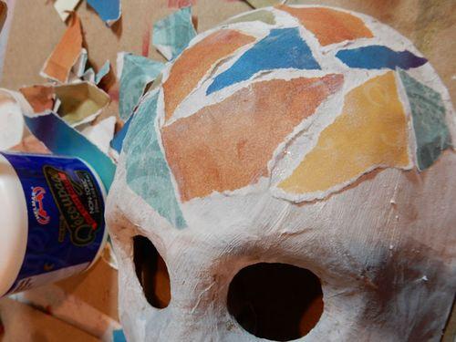 Skull-1-helmar-steph-ackerman