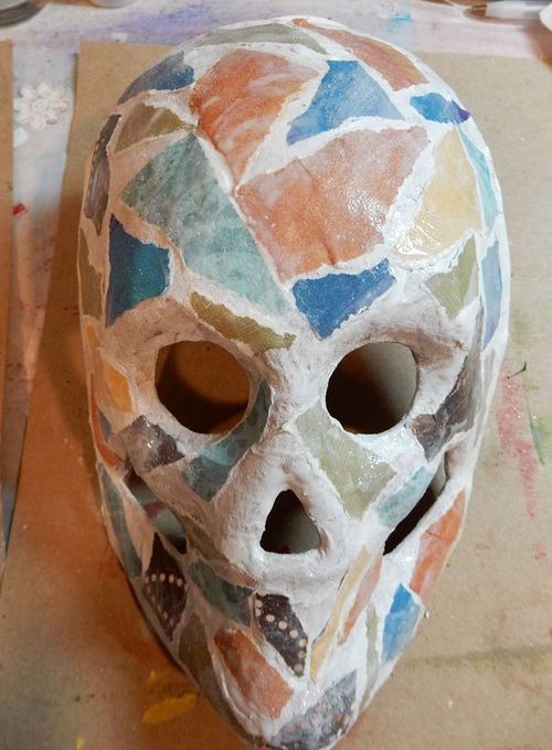 Skull-2-helmar-steph-ackerman