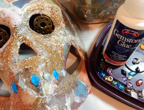 Skull-91-helmar-steph-ackerman