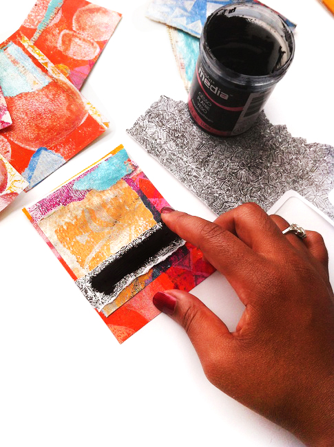MarticeSmithArt-Pattern-Play-ATC-pic3