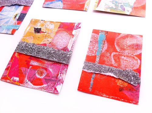 MarticeSmithArt-Pattern-Play-ATC-pic2