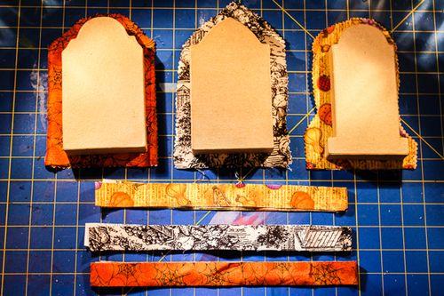 Jvanderbeek_helmar_halloween_tombstones_fabric_cutting