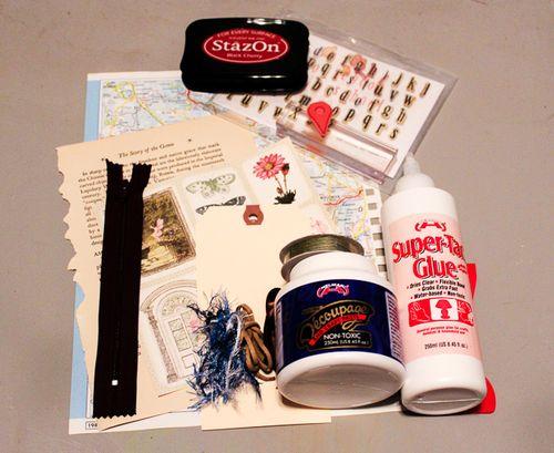 Jvanderbeek_helmar_reading_adventure_tag_supplies