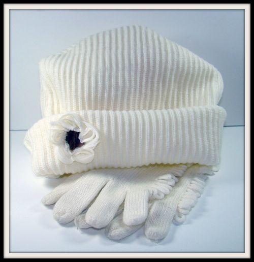 Winter Tobaggon by Sandee Setliff for Helmar