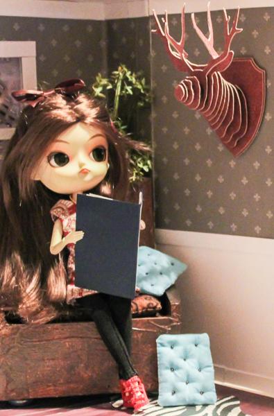 Jvanderbeek_helmar_tinytaxidermy_miniatures_doll_dal_diorama