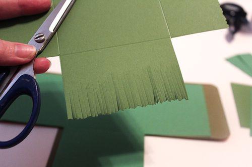 Jvanderbeek_helmar_easterbox_fringe_cut_paper_grass
