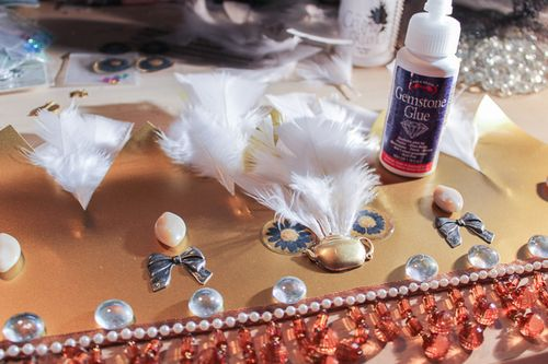Jvanderbeek_helmar_crown_step4_embellishments