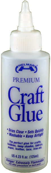 Craft_Glue_4.23__4f34b2c1a2f8e