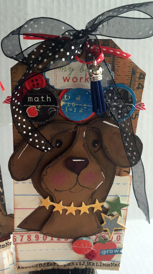 Helmar_kitsnbitscraps_doggie2_paper_piecing_tags