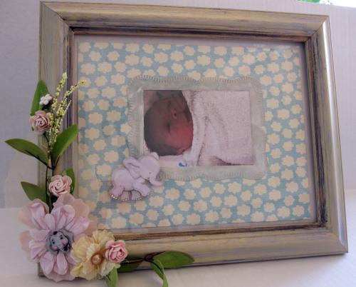 Helmar_Kitsnbitscaps_Baby_Frame_Restoration