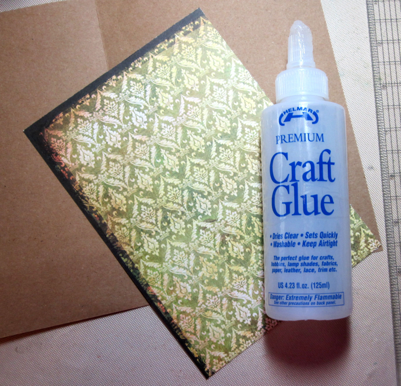 Card_Helmar_Kitsnbitscraps_Craft_Glue1