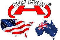 Helmar Twitter Logo4