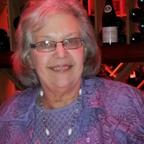 Sharon D.Estes A