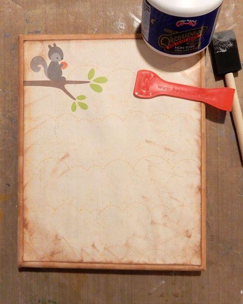Home-canvas-helmar-clearsnap-steph-ackerman