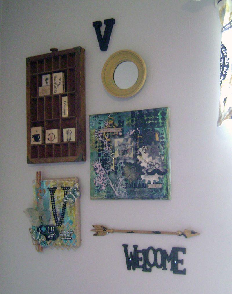 Kitsnbitscraps_Helmar_Studio_Wall