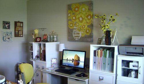 Kitsnbitscraps_Helmar_Studio_Wall_cabinets