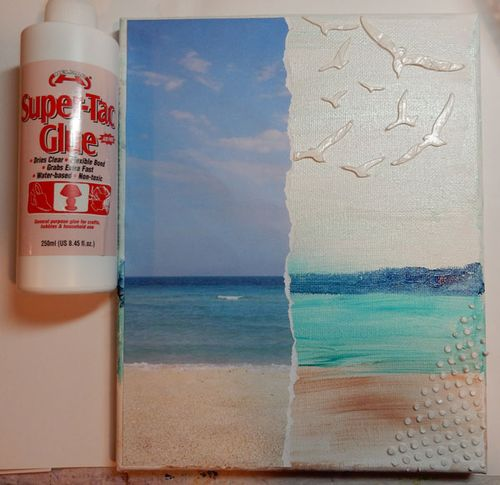 Beach-canvas3-helmar-artanthology-steph-ackerman