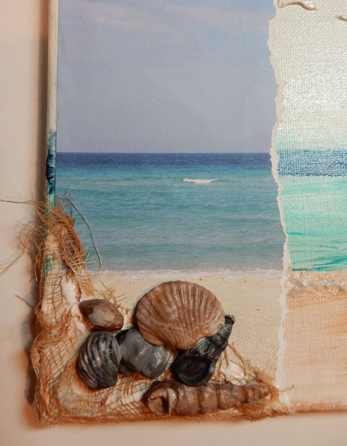 Beach-canvas5-helmar-artanthology-steph-ackerman