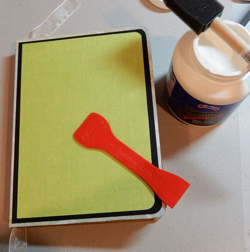 Travel-book-helmarusa-steph-ackerman