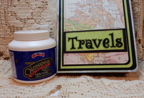 Travel-book23-helmarusa-steph-ackerman