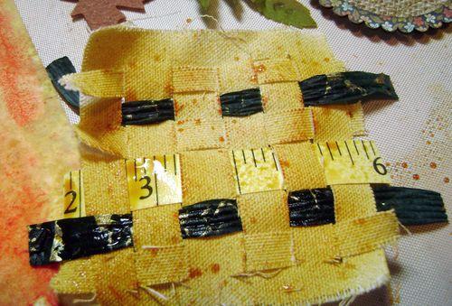 Helmar_Kitsnbitscraps_Fall_Tag_fabric_weave