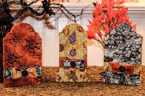Jvanderbeek_helmar_halloween_fabric_covered_tombstones_supertac_glue