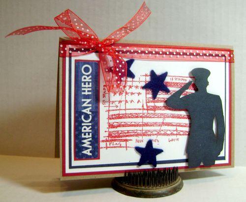 Helmar_Veterans_Day_card_Kitsnbitscraps1