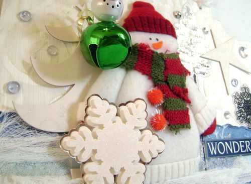 Helmar_door_hanger_Winter_kitsnbitscraps2