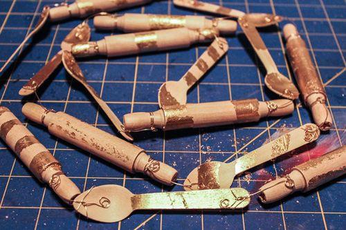 Jvanderbeek_helmar_gildedgarland_rollingpins_woodenspoons
