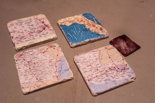 Jvanderbeek_helmar_coasters_sandpaper_edges_smooth